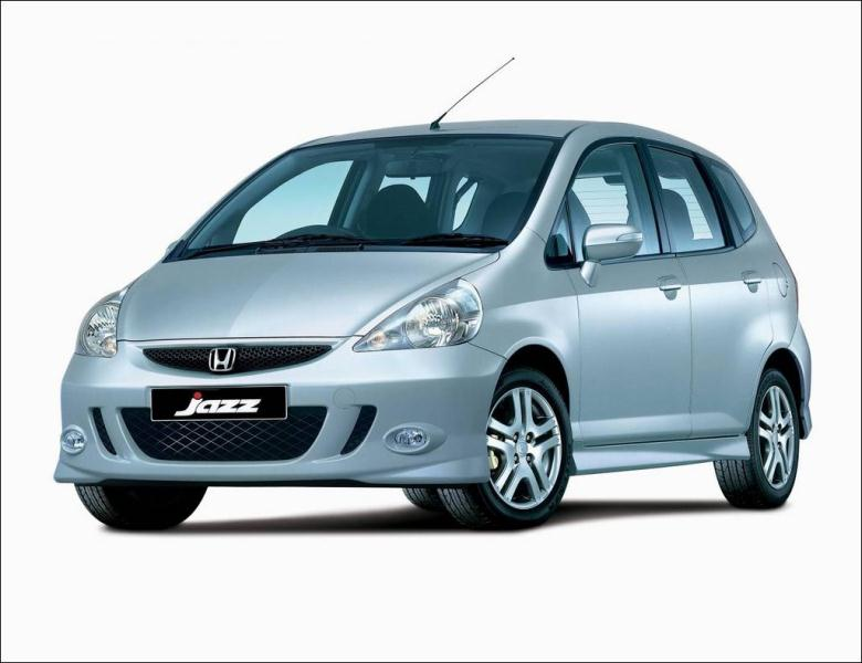 Payless Car Hire